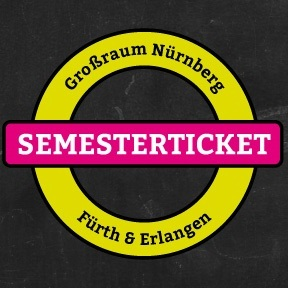 semesterticket_logo